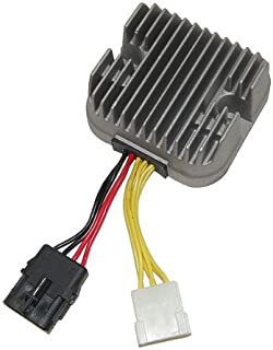 ElectroSport ESR819 Regulator/Rectifier Polaris Sportsman ATV - 4011100