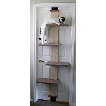 SmartCat Cat Climber