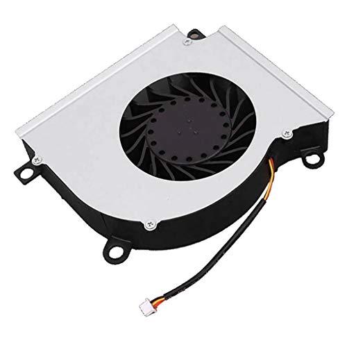 balikha Ventilador de CPU de Metal para Juegos MSI