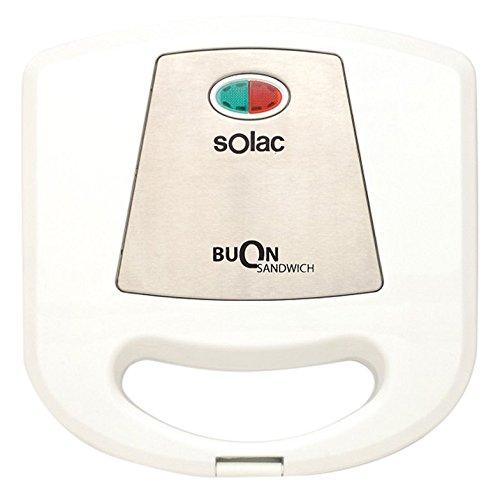 Solac SD5052
