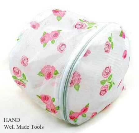 HAND Bra sac de lavage