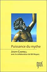Puissance du mythe de Joseph Campbell