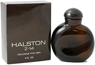 Halston Z-14 Cologne by Halston for Men. Cologne 4.0 oz / 125 Ml