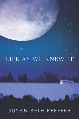 Life As We Knew It (Life As We Knew It Series Book 1) - Kindle edition by  Pfeffer, Susan Beth. Children Kindle eBooks @ Amazon.com.