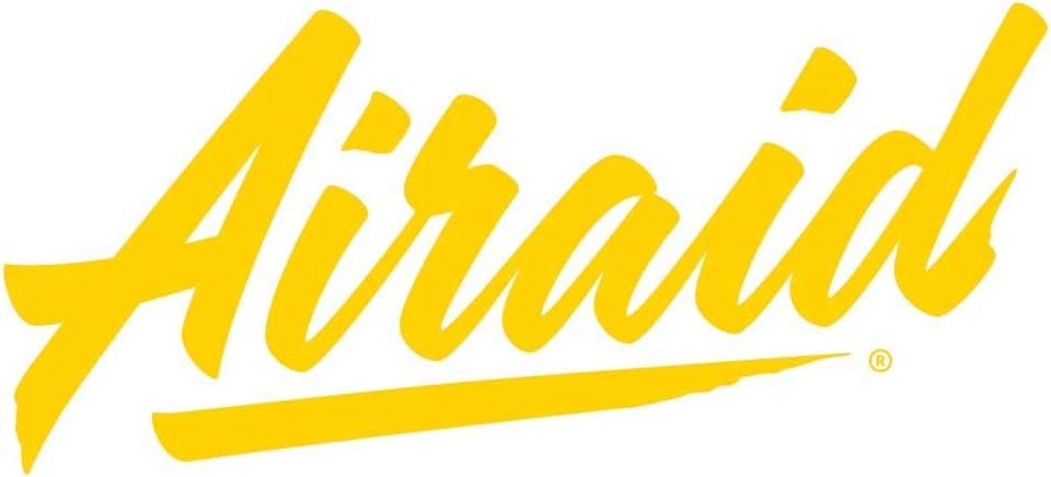 40% OFF Cheap Sale Airaid 400-633 PowerAid Throttle Body Spacer All items free shipping