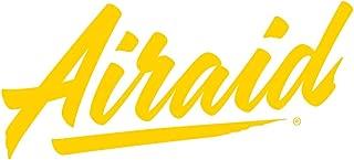 Airaid 312-132 AIRAID MXP Series Cold Air Dam Intake System