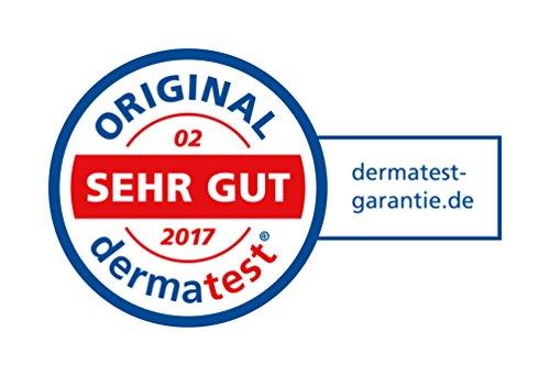 100ProBio Kokosöl nativ 500ml PE-Becher -Ideal für Haut & Haare- 100% reines Kokosöl ein natürliches Öl ohne Zusatzstoffe - 3