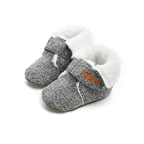 Baby Winter Shoes Infant