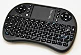Wireless Bluetooth Keyboard for Amazon Fire TV and Fire Stick