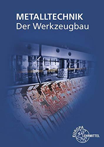 otto werkzeugbau