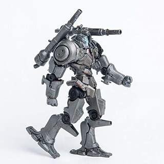 Durable New Pacific Rim Series 1 Jaeger Coyote Tango 7