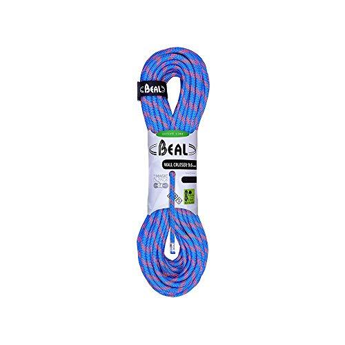 Beal Wall Cruiser – Cuerda de 9,6 mm