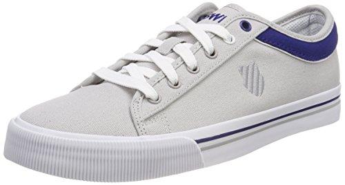 K-Swiss Bridgeport II Sneakers voor volwassenen, uniseks