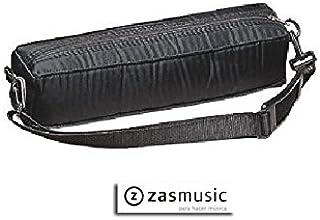 Funda rectangular dulzaina: Amazon.es: Instrumentos musicales