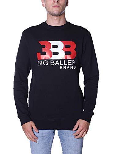 BBB BIG BALLER BRAND - Sudadera - para Hombre