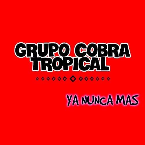 Grupo Cobra tropical