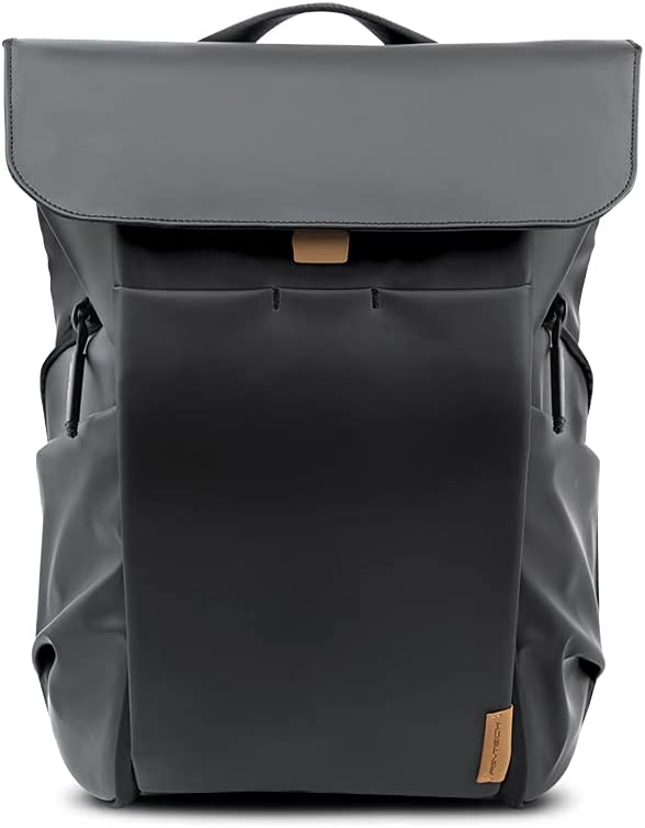 PGYTECH OneGo 18L Camera Drone Challenge the lowest price and Everyday - 1 Baltimore Mall Backpack in Co 3