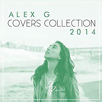 Covers Collection 2014