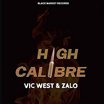 High Calibre