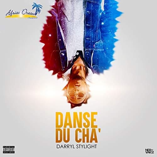 Danse Du Cha' [Explicit]