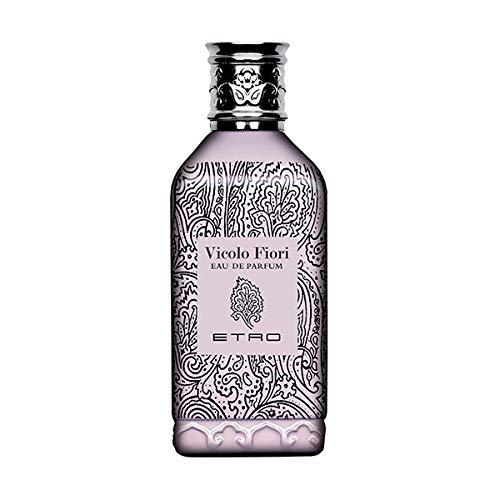Etro Vicolo Fiori femme/woman Eau de Parfum, 100 ml