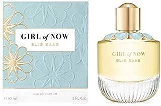 Elie Saab Girl of Now For Women 50ml - Eau de Parfum