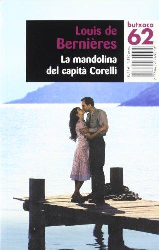 La mandolina del Capità Corelli (BUTXACA)
