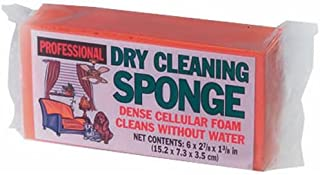 Soot /& Dirt Remover Sponge K-42R