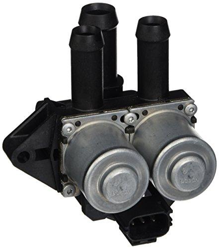 Motorcraft YG378 Heater Valve