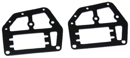 Graupner 90190.2 - Oberes Rahmenteil