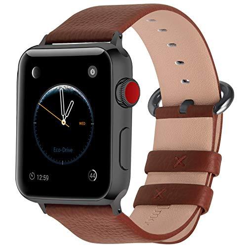 smartwatch elegante fabricante Fullmosa