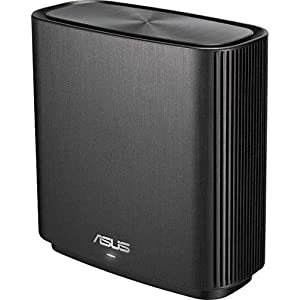 ASUS ZenWi-Fi Whole-Home Tri-Band Mesh Wi-Fi System
