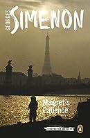 Maigret's Patience (Inspector Maigret)