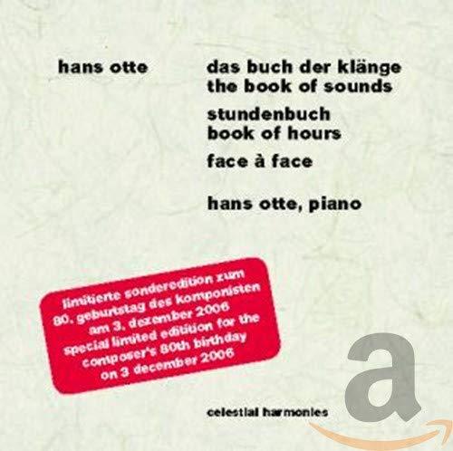 Das Buch der Klänge / Stundenbuch / Face à Face