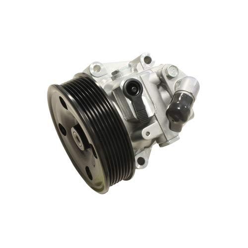 HÜCO 2503636 hydraulische pomp