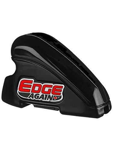 Edge Again Manual Player Blade Ice Skate Sharpener