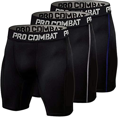 Underwear Shopping for Men