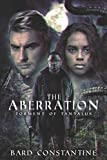 The Aberration: Torment of Tantalus (Aberrant Nightmares)