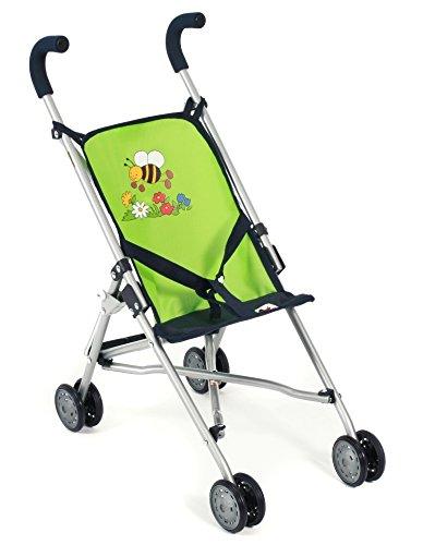 Bayer Chic 2000 -   601 16 - Mini-Buggy