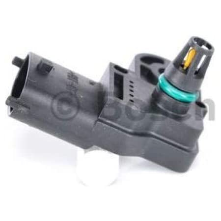 Bosch 0281002844 Sensor Auto