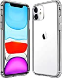Iphone Clear Cases