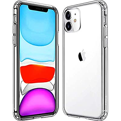 phone case for iphone 11