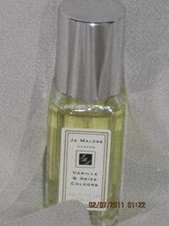 Jo Malone Vanilla & Anise Cologne for Women 9 Ml Cologne Spray
