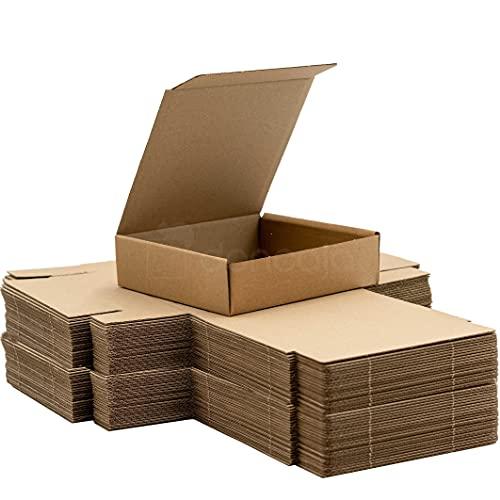 Caixas Carton Regalo Marca EPIEZA