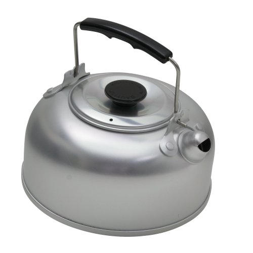 10TA5|#10T Outdoor Equipment -  10T Kettle 950 ml