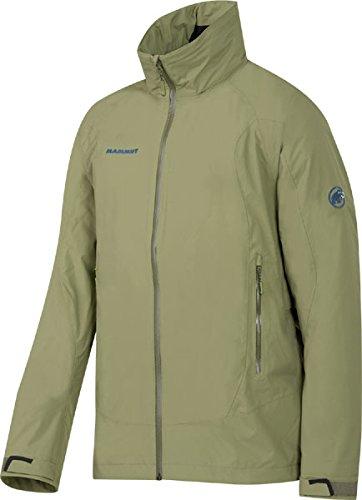 Mammut Yosh Jacket Dolomite L