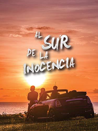 Al Sur de la Inocencia