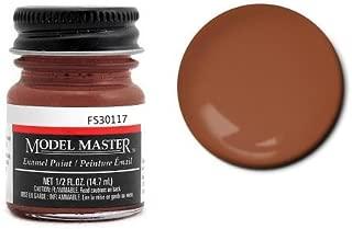 model master 1701