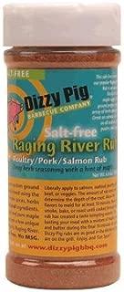 k parve salt free seasoning
