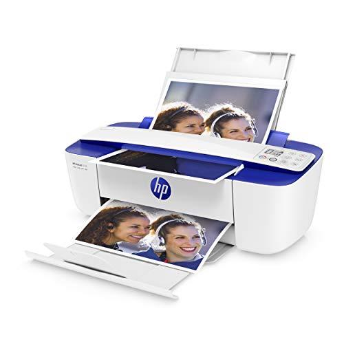 HP DeskJet 3760 Bild